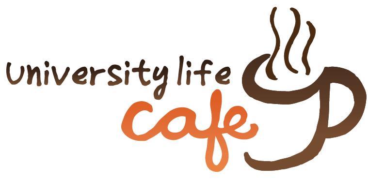 University Life Cafe